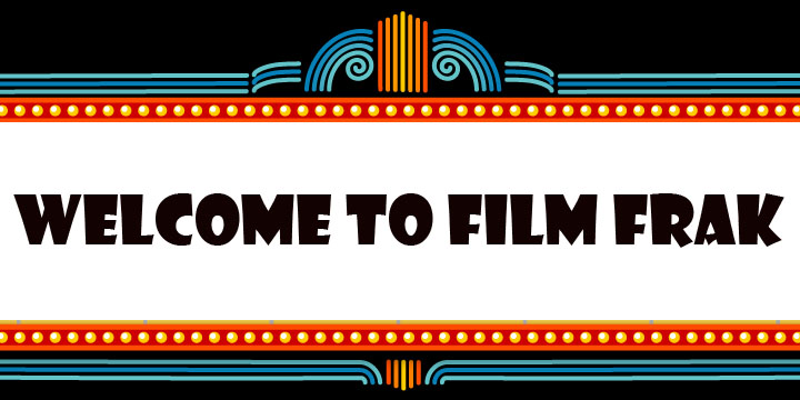 Movie Marquee Png The movie house marquee
