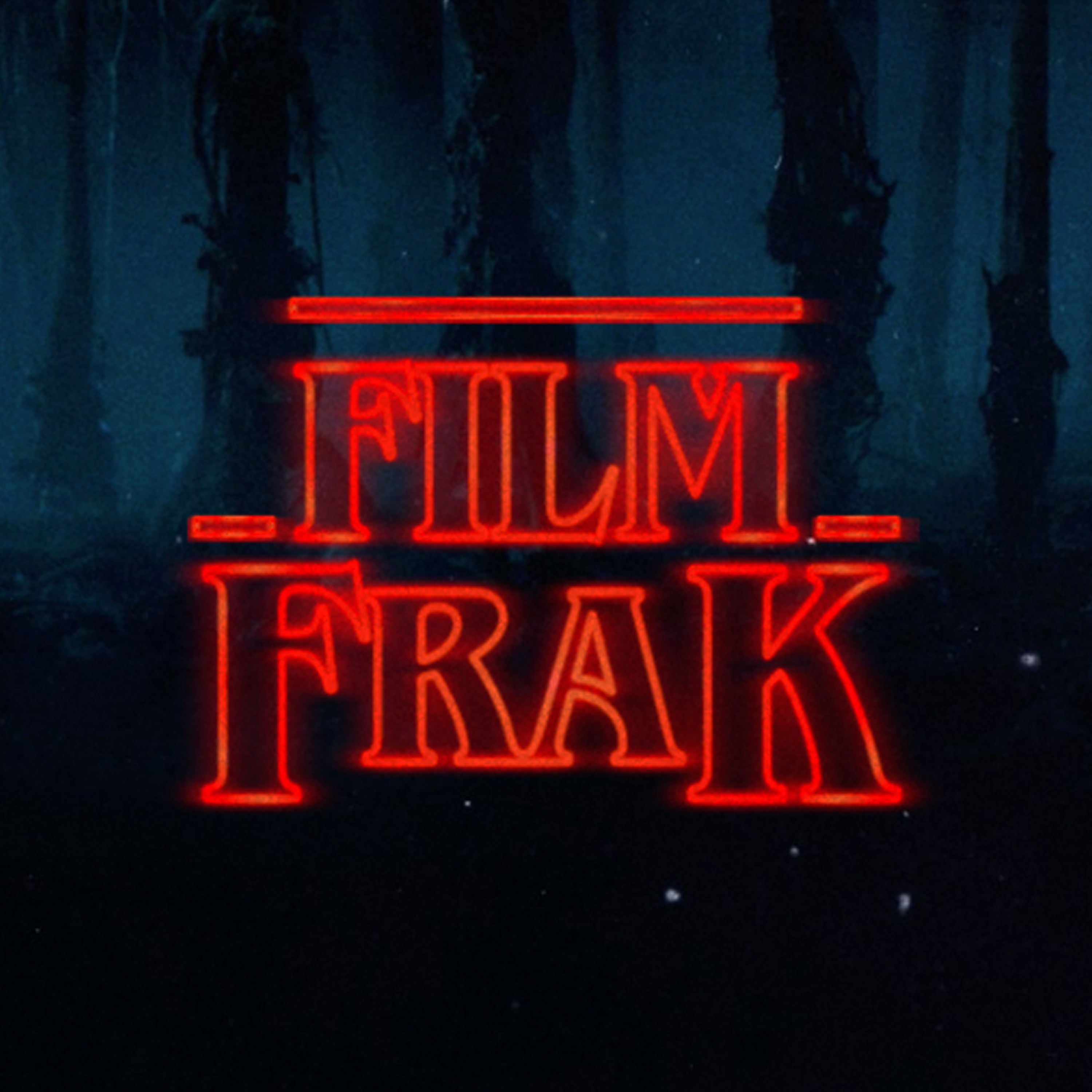 FilmFrak: The Podcast